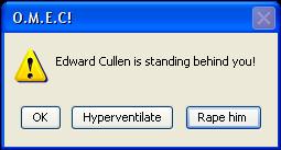 http://fc01.deviantart.com/fs31/f/2008/192/e/c/Oh_My_Edward_Cullen_by_Alice_x_Cullen.png