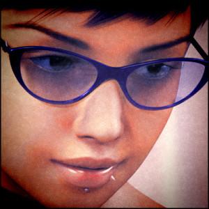 Lyrnetu's Profile Picture