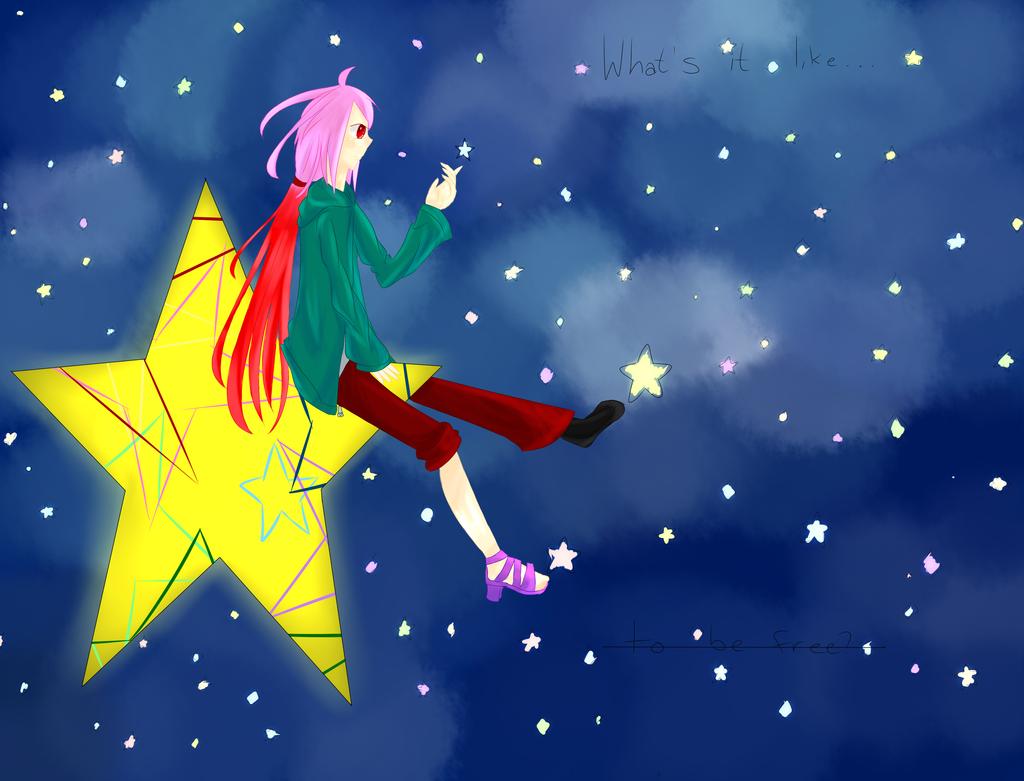 Stars by Supah-Shugo
