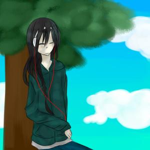 Supah-Shugo's Profile Picture