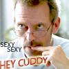 huddy icon 2 by Seduberry