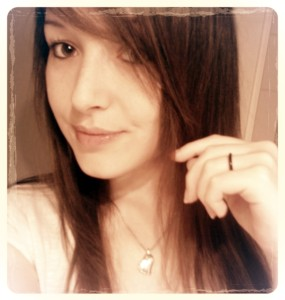 Wickedfiction's Profile Picture