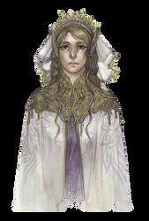 Aelin Agarithil
