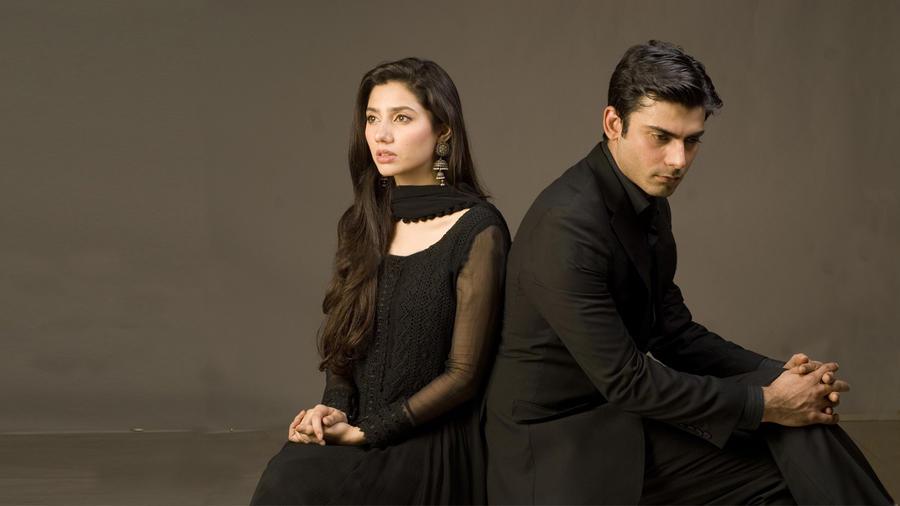 Hamsafar Full Drama 1 XDVD RIP torrent - Drama torrents - Movies ...