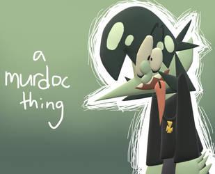 jus a thing by SpriteCranbirdie