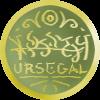 new_badge_by_soenkan-db8f4k3.png