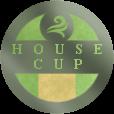house_cup_by_soenkan-dbekkq5.png