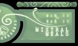 mj_meals_by_soenkan-dc63bbg.png