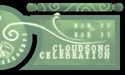 mj_cloudsong_by_soenkan-dc63bc9.png