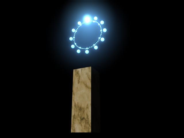 Clock1 by Jarons20