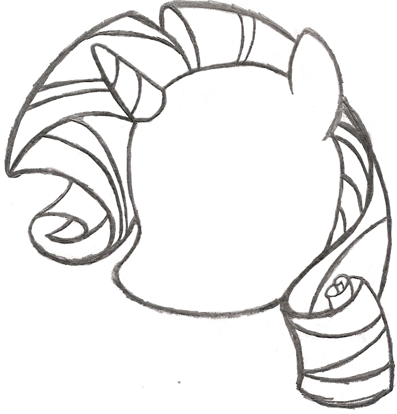 Image Result For Coloring Page Portfolio