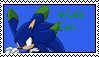 Wrath stamp :gift: by InvaderTammy