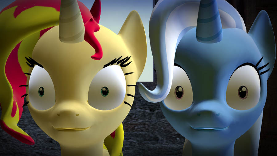 gmod___staring_into_your_soul_by_stormba