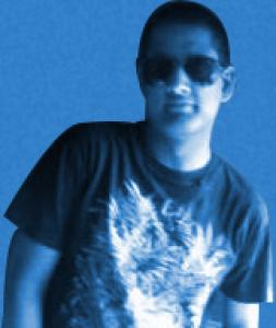 atulperx's Profile Picture