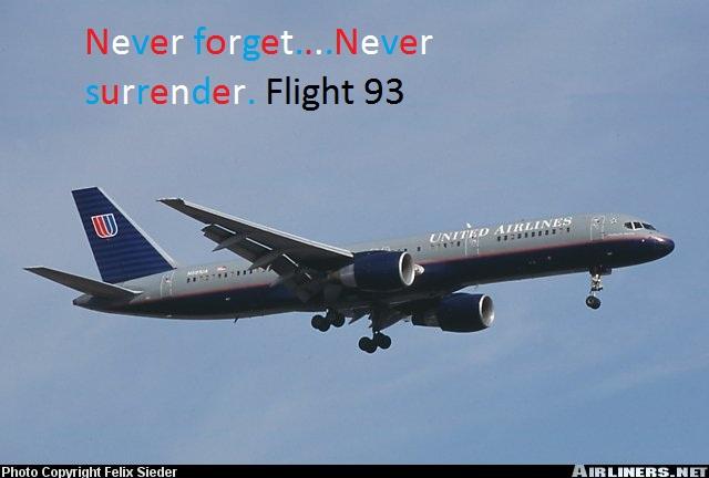 airline flights 9/11 2017 - ototrends.net
