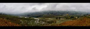 Sapa Views by WiDoWm4k3r