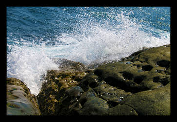 Splash Effect by WiDoWm4k3r