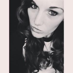 BubblyTheFox's Profile Picture