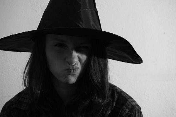 OlinemJestem's Profile Picture