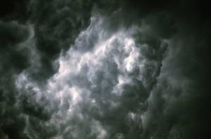 Dark Sky by N1cn4c