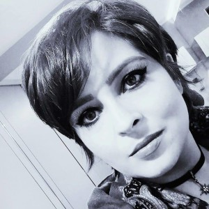 PrincessBloodyMary's Profile Picture