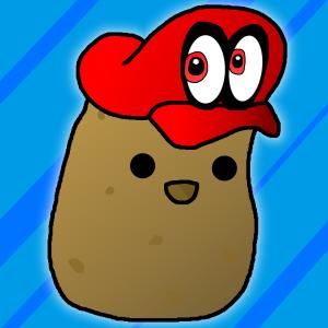 Koretato's Profile Picture