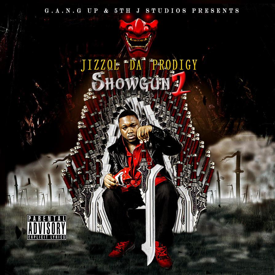 Shogun22forOnline Pro by jizzoldaprodigy