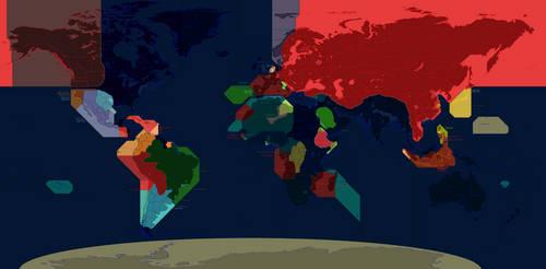 World of Praetor