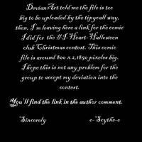 :: Merry Christmas... ::