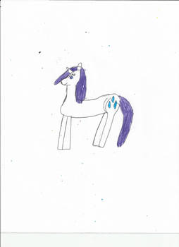 Another Rarity drawing-1