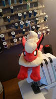 Flareon the First