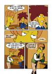 Comic - Dear Brother pg.2