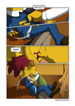 Comic - Dear Brother pg.11