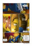 Comic - Dear Brother pg.12