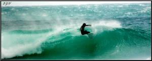 Surf 61