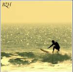 Surf 18 by BezedHashe