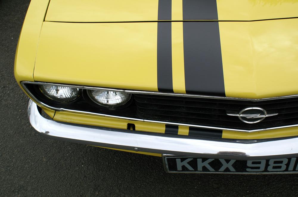 OPCS Forum • View topic - OPEL automobili sa interneta, bre...