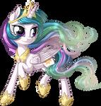 Prancing Pony Princess