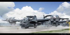 A-1 Super Titan