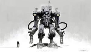 Bot 3