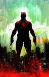 Daredevil NYC
