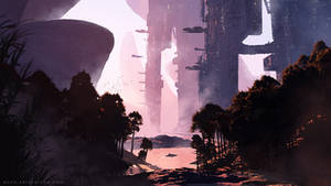 Tech-City-9142017 by MackSztaba