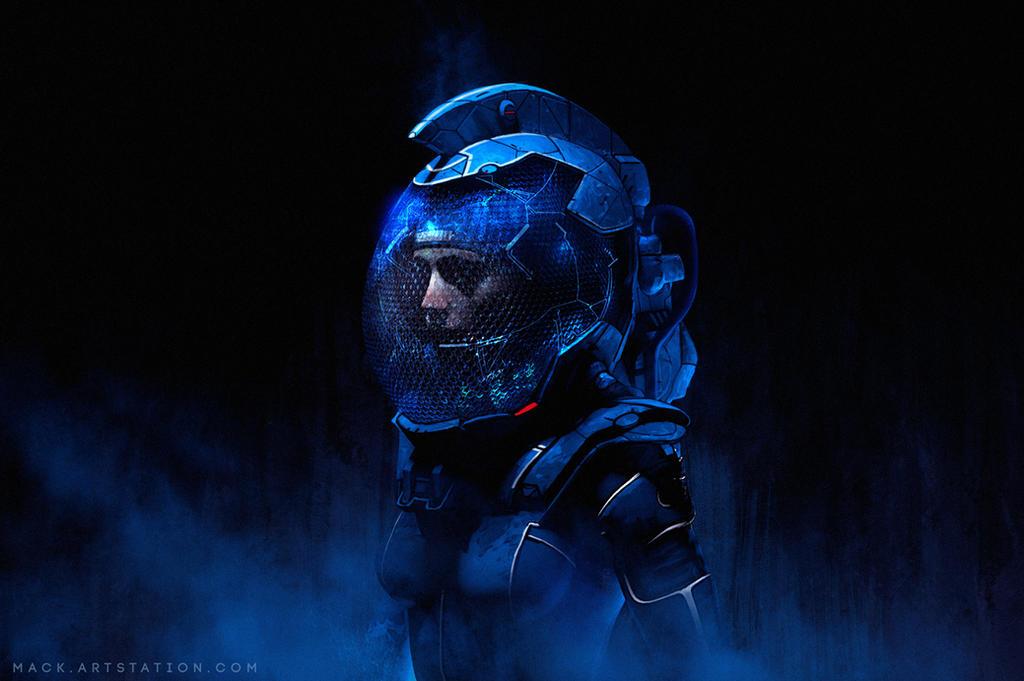 Blue-9.25.2017 by MackSztaba