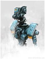 Bot-1232018 by MackSztaba