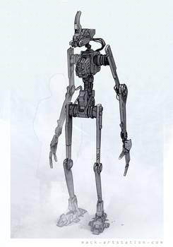 Bot-3252018