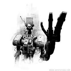 Bot 8152018 by MackSztaba