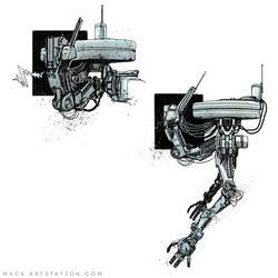 Machine 1242019