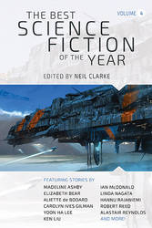 Best SciFi Year vol4-600-1 by MackSztaba