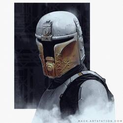 Mandalorian-Helmet-3