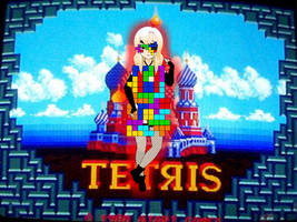 Mother Tetris by SomeBodyKares1